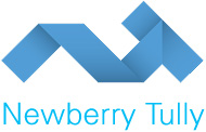 This is the logo of Newberry Tully Estate Agents